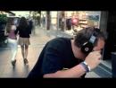 DJ E-MaxX - Like It Sexy (Official Video)