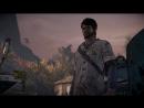 TheBrainDit КРОВЬ И КИШКИ The Walking Dead A New Frontier Ep 2