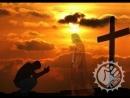 Если бы я мог встретиться с Богом, я бы поблагодарил его за то, что он подарил мне таких родителей.