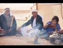 Песчаная буря / Sufat Chol / Sand Storm - 2016