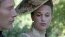 Королевский роман (2012) исторический фильм мелодрама