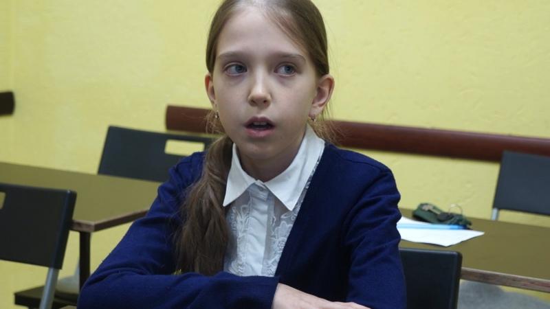 Zlatina Liza - speaking (1)