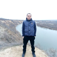Анкета Ivan Babkin
