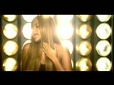 Kat DeLuna - Run The Show ft. Busta Rhymes