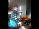 Video-2012-12-06-11-43-19.mp4