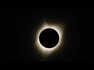 _Sol E Luna_ - 2017 Total Solar Eclipse - RED Epic W 8K S35 - Sol E Luna_ - 2017 Общее солнечное затмение - RED Epic W 8K S35