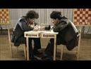 Городок - Шахматисты