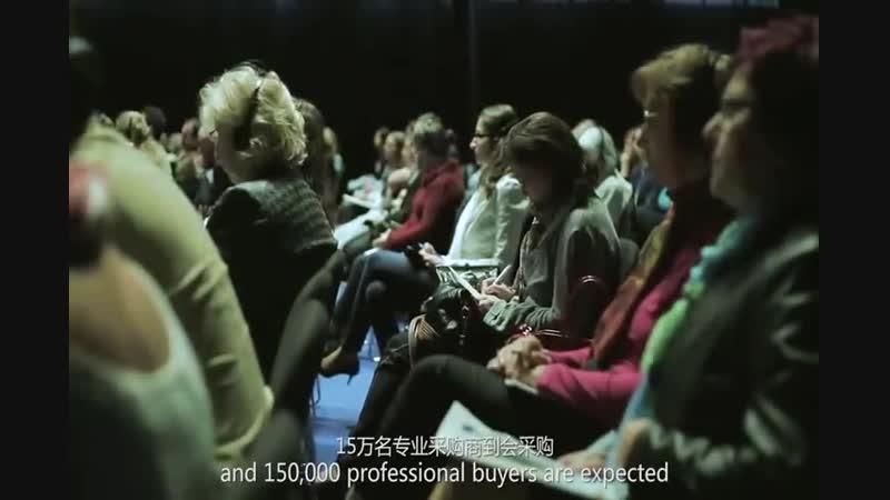 выставка экспонатов - Китайская международная выставка по импорту展会概况—中国国际进口博览会