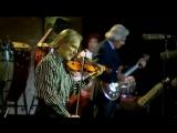 John McLaughlin, Jean Luc Ponty, and Zakir Hussain-- Lotus Feet