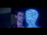 Nero - Two Minds