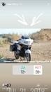 Bike Freekshow фото #17
