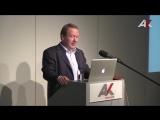 Max Otte - Rettet unser Bargeld (AK Vorarlber)