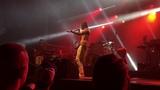Incubus - CalgoneNeed You Tonight (INXS Cover), Sala Razzmatazz, Barcelona, 26082018