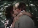 Гардемарины, вперёд - Песня о любви