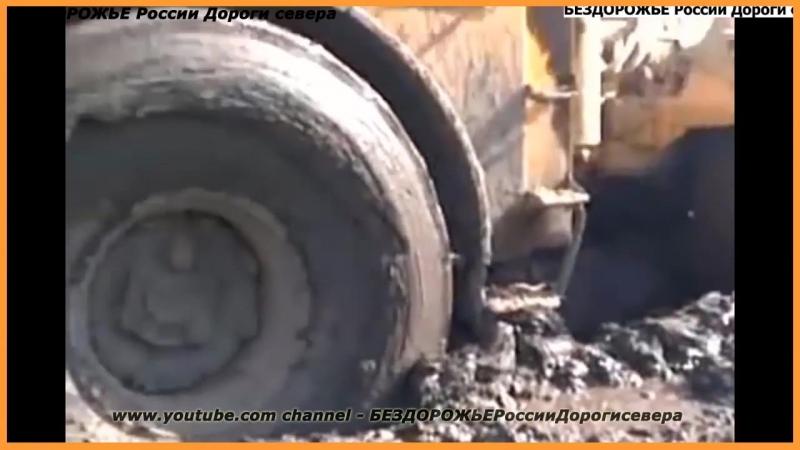 МОЩЬ и СИЛА! ТРАКТОР КИРОВЕЦ КИРЮША Зверская Мощь Советского трактора К-700 и К-701