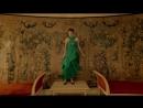 KENZO World - The New Fragrance ft Braulio Lin Parody