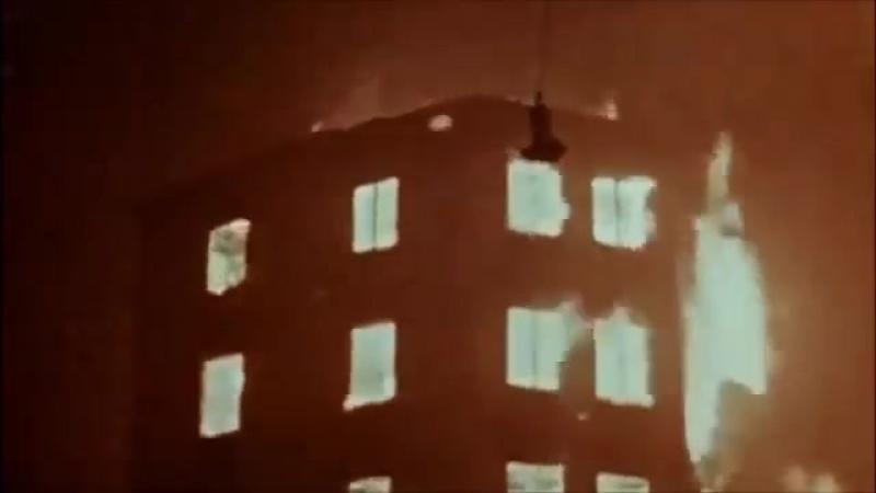 Die Bombardierung Dresdens 1945_ Fakten und Hintergründe