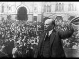 1934 Requien a Lenin subtitulado espa