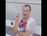 ЗАЗа Наполи