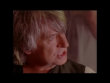 Neil Liam Finn - Back To Life (Official Video)