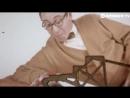 Aurora Records / HI-LO Sander van Doorn - WTF (Official Music Video)
