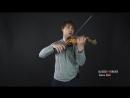 Alexander Rybak - Eurovision 2018 Violin Jam - Part 2