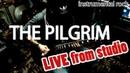 FARNEV THE PILGRIM live from studio