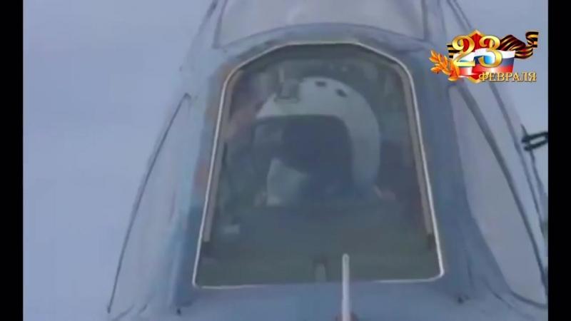 Юнармия Арзгирского района