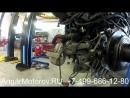 Ремонт Головки Блока (ГБЦ) Audi A4 1.8 TFSI Шлифовка Опрессовка Сварка Восстановление постелей