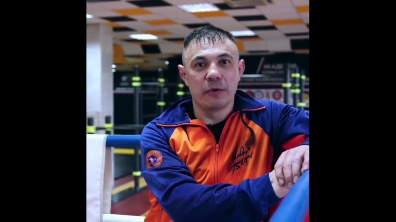 Repost @ kostyatszyu ・・・ Свежий выпуск второго этапа Шахмат Бокса уже на канале Заканчиваем вторую тренировку Работа на ре