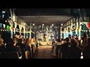 Лабиринты судьбы 1 2 3 4 серия Фильм целиком 2014 Сериал,мелодрама,фильм смотреть онлайн в HD