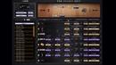 POD HD Bass tone: Metal/ Djent