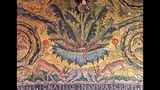 Греческая музыка Византийской империи
