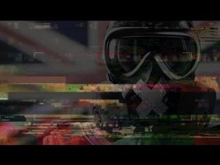● НА НЕРВАХ ●  Tom Clancy's Rainbow Six Siege