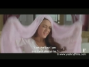 Hum To Bhai Jaise Hain - Full Song _ Veer-Zaara _ Preity Zinta _ Kirron _ Divya