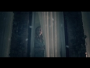 Рассказ Служанки⁄ The Handmaids Tale 2 сезон Русский трейлер