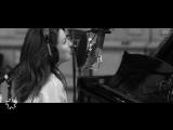 Наталия Власова - Я у твоих ног (Piano Version)