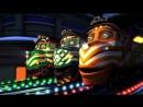 Веселые паровозики из Чаггингтона - Сохраните видео Нажмите''Поделиться Подпишитесь на нас -teremok_tv