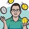 Earn Your Crypto