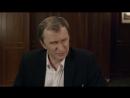 Акварели (2018) 08 серия мелодрама