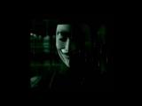 Anonymous - послание миру. В наших руках оказалась переписка преступного синдиката, захватившего власть в стране.