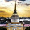 Спасская коллегия адвокатов Санкт-Петербурга