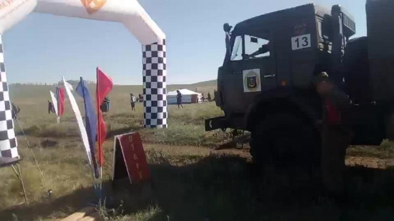 Виктор Тюльков Live
