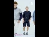 180707 Q! My Dance(맞춤) Golden Child(골든차일드) _ JAEHYUN(재현 직캠ver)