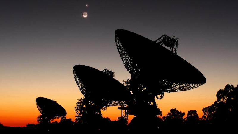 Великий Замысел по Стивену Хокингу - 1 эп. Создал ли Господь Вселенную?