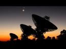 Великий Замысел по Стивену Хокингу 1 эп Создал ли Господь Вселенную
