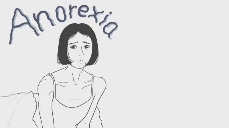 Я стала анорексичкой ради инстаграма русская озвучка смотреть онлайн без регистрации