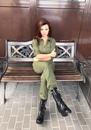 Леся Ярославская фото #33