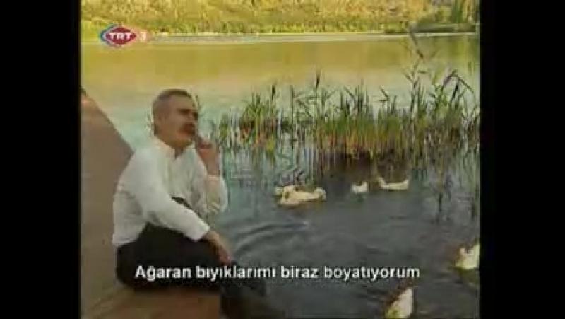 Azmi Toğuzata -Thakume jaje