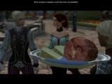 Dragon Age 2, Хоук ломает комедию в замке Эн - часть пятая